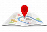 紅角品牌形象廣告有限公司-24342338