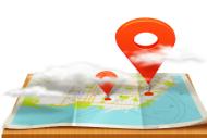優勢領航科技有限公司-53729845